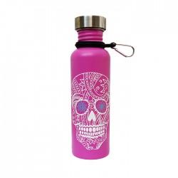 Audrey Bali Magic Pink Bottle