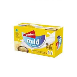 Cheese Mild 2 KG