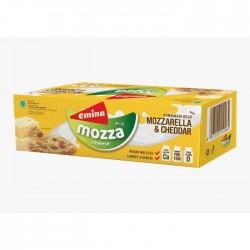 Cheese Mozza 2 KG