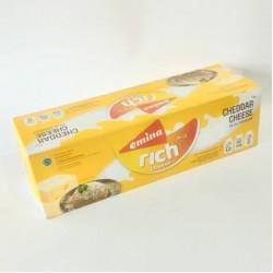 Cheese Rich 2 KG