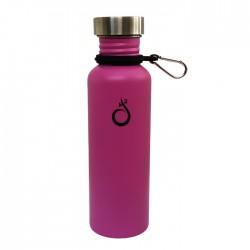 Audrey H2O Pink Bottle