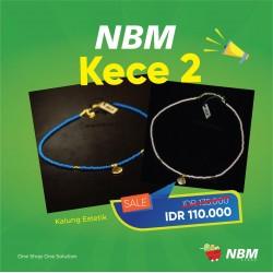 NBM Kece 2