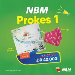 NBM Prokes