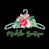 Michiko Boutique